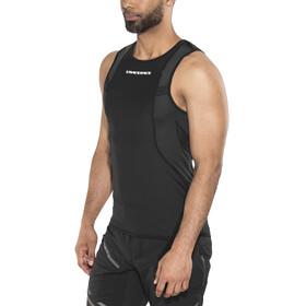 Race Face Stash - Sous-vêtement Homme - noir